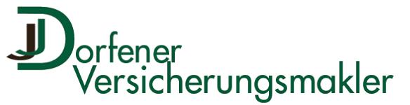 Dorfener logo
