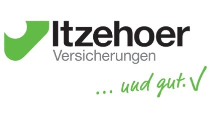 Itzehoer