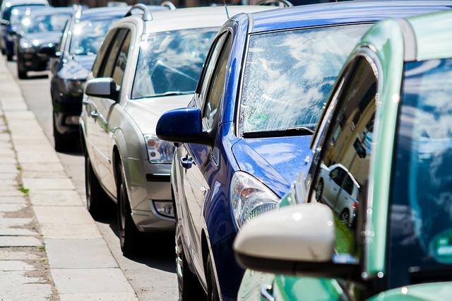 Verkehrs-Rechtsschutz