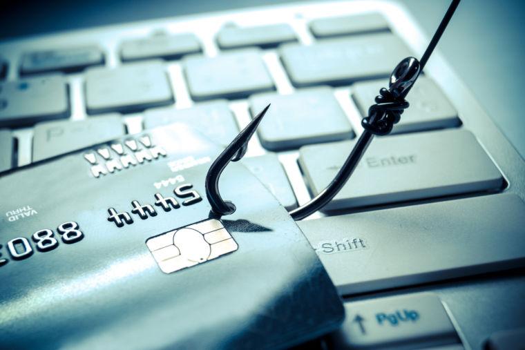 Cyber-Risk Versicherung