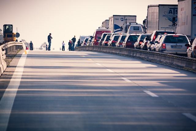 Maschinen & Fahrzeuge