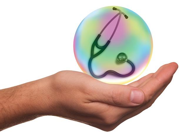 Kranken-Zusatzversicherung