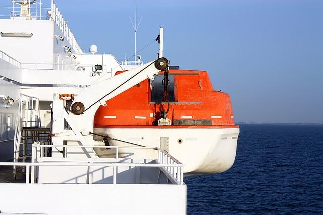 Kfz-Flottenversicherung