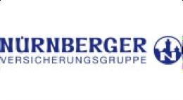 nurnberger