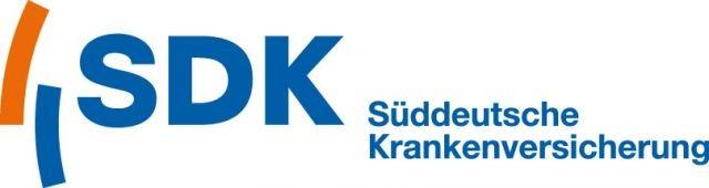 sdk logo